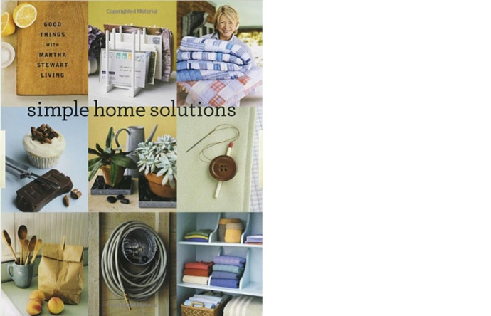 5/9 - Simple Home Solutions